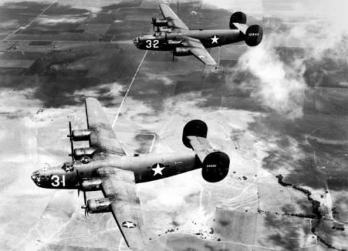 b-24-liberator-2